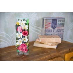 Подарок учителю вместо букета цветов на 1 сентября