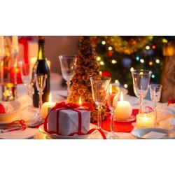 Новогодние подарки в Новосибирске - подборка подарков 2018