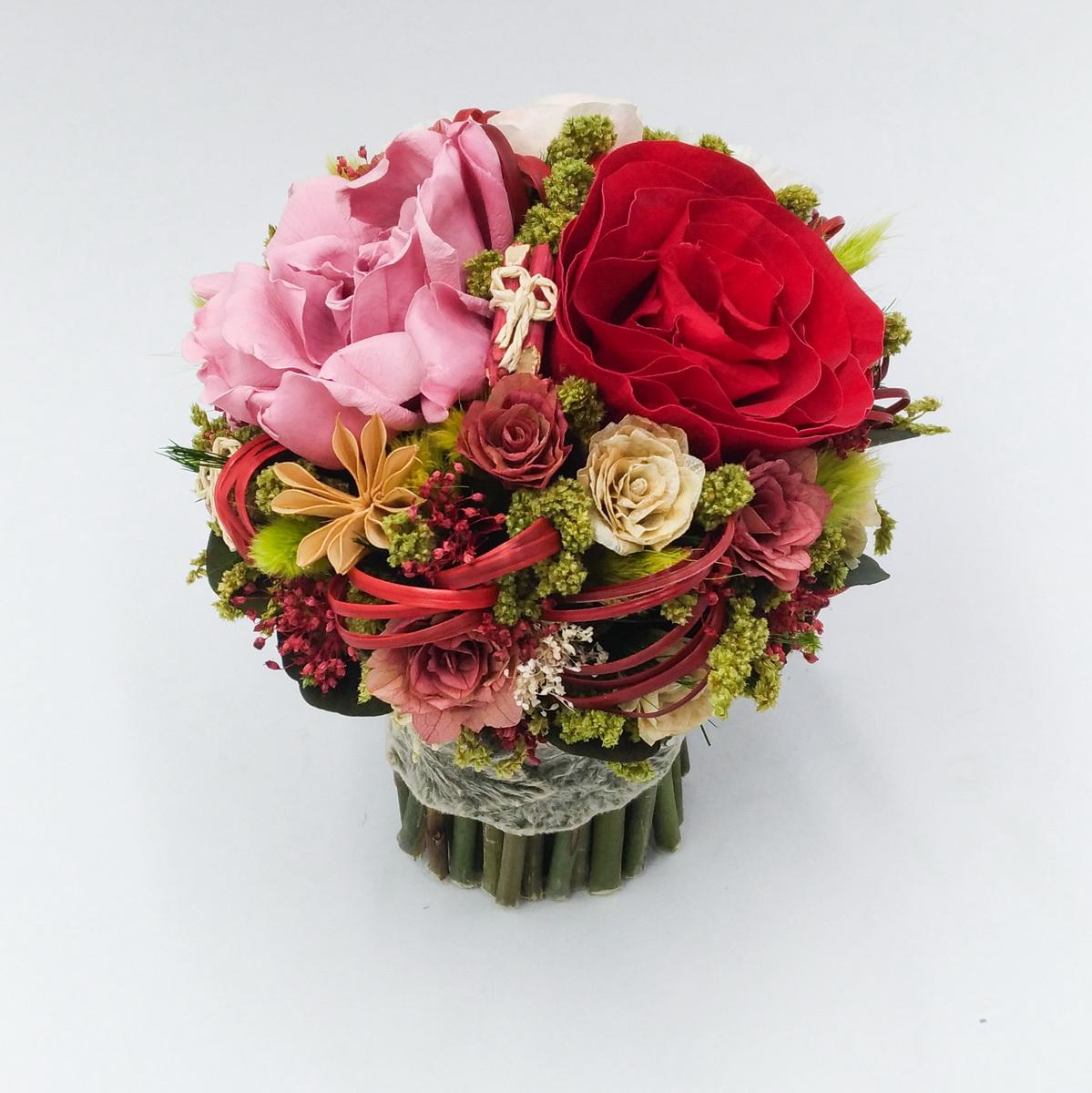 Абакан оптовый магазин живые цветы мак фиолетовый бархат купить цветы